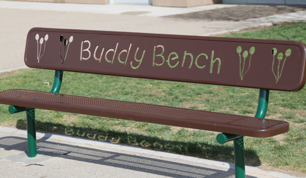 Buddy-Bench-2-620x362
